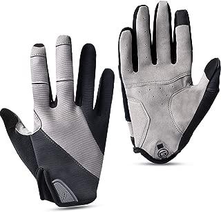 Best riding bike gloves Reviews