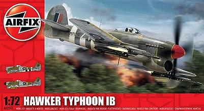 Best 1/72 model aircraft Reviews