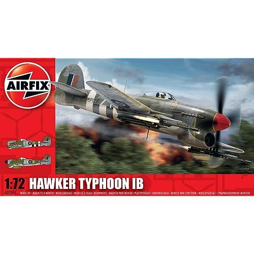 Plastic Model Aircraft Kits: Amazon co uk