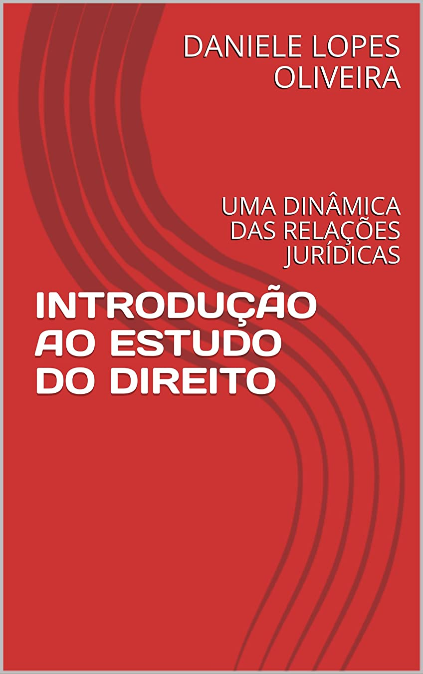 ディスクより良い自分のINTRODU??O AO ESTUDO DO DIREITO: UMA DIN?MICA DAS RELA??ES JURíDICAS (Portuguese Edition)