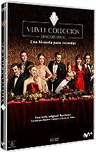 Velvet colección: episodio final [DVD]