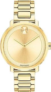 Movado Womens Bold - 3600502