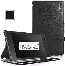 Google Nexus 7 2013 Case – Poetic Google Nexus 7 2013 Case [StrapBack Series]..