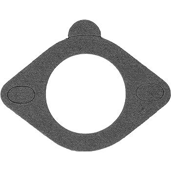 Engine Coolant Thermostat Gasket Fel-Pro 35595