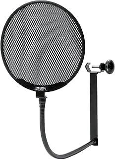 STEDMAN Proscreen XL メタルポップガード