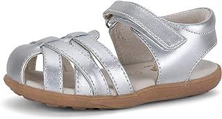 see kai run camila sandal