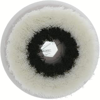 My Life My Shop MoxiSpin Replacement Brush Head, Exfoliating