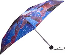 Hunter - Space Camo Compact Umbrella