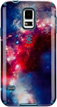 galaxy s5 novo