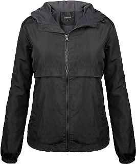 pacific trail sweater fleece jacket
