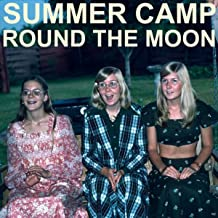 Best summer camp round the moon Reviews