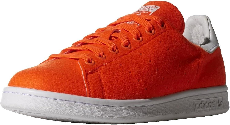 Adidas Originals PW Stan Smith TNS