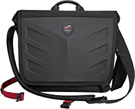 ASUS Republic of Gamers ROG Gaming Messenger Bag