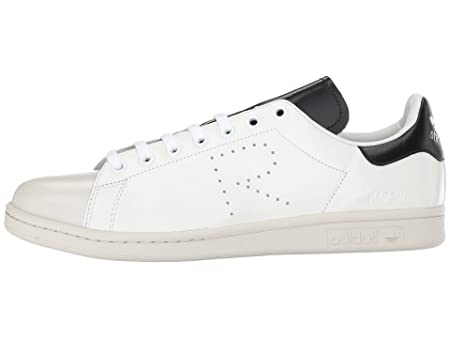 san francisco c8670 01c82 How Stan Smiths Became One Of Fashion's Most Iconic | Zappos.com