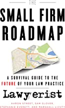 Best this book of the law Reviews