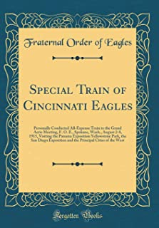 fraternal order of eagles store
