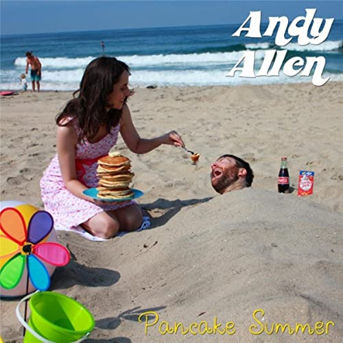 Python Loaf [Explicit] by Andy Allen on Amazon Music - Amazon com