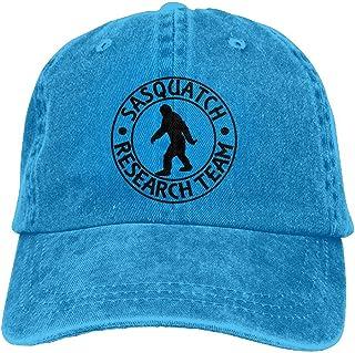 32c92e642 Amazon.com: Blues - Cowboy Hats / Hats & Caps: Clothing, Shoes & Jewelry