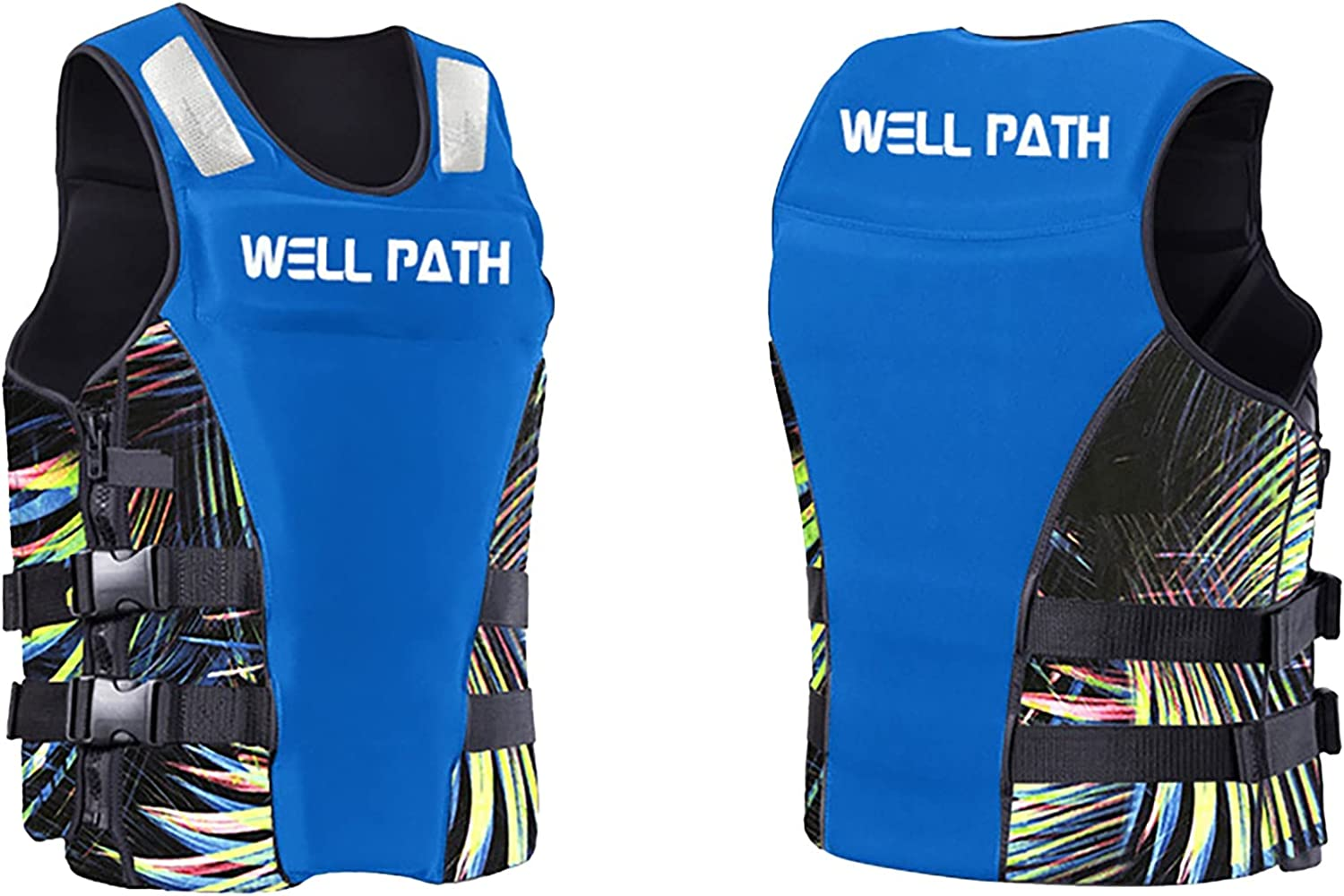 Buoyancy Aid Swim Jackets - Infla Special price Portable Super Special SALE held for Vest Adults