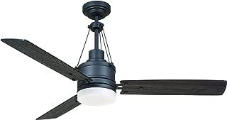 Best emerson led lighting Reviews