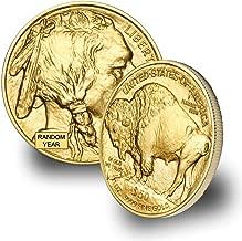 gold coin 24 karat