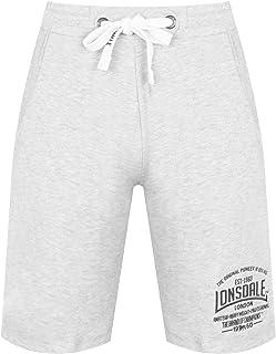 : XS Shorts et bermudas Homme : Vêtements