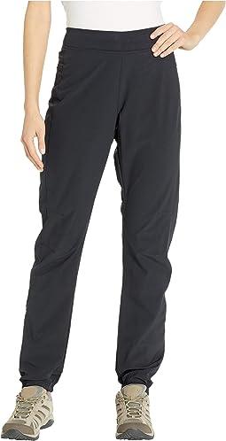 Linet Pants