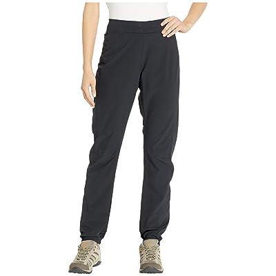 Lole Linet Pants (Black) Women