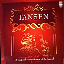 Best tansen songs mp3 Reviews