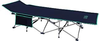 survival cot