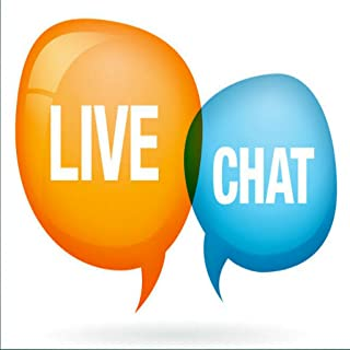 Live Chat Free calls