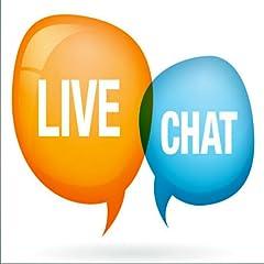 whatsapp live chat line free talk bbm
