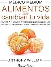 Best fruta con y Reviews