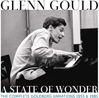 A State of Wonder: the..