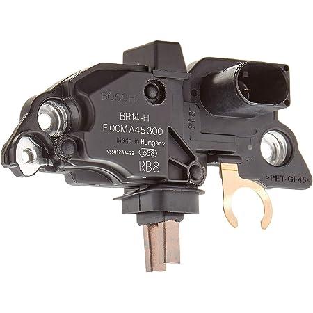 Bosch F00ma45300 F 00m A45 300 Generatorregler Auto