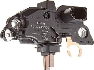 Valeo VA438165 438165-Motorino