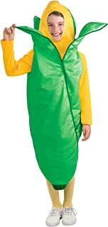 Best children of the corn costume Reviews