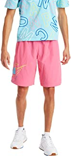 Champion LIFE Men's Crinkle Nylon Shorts