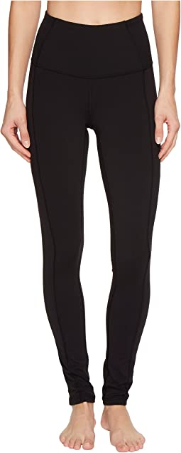 The North Face - Motivation High-Rise Pocket Tights