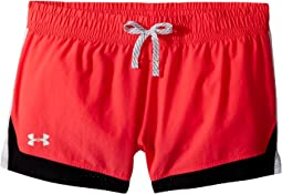 Under Armour Kids - Sprint Shorts (Big Kids)