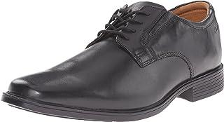 حذاء أوكسفورد سادة Tilden للرجال من Clarks