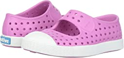 Native Kids Shoes Juniper (Toddler/Little Kid)