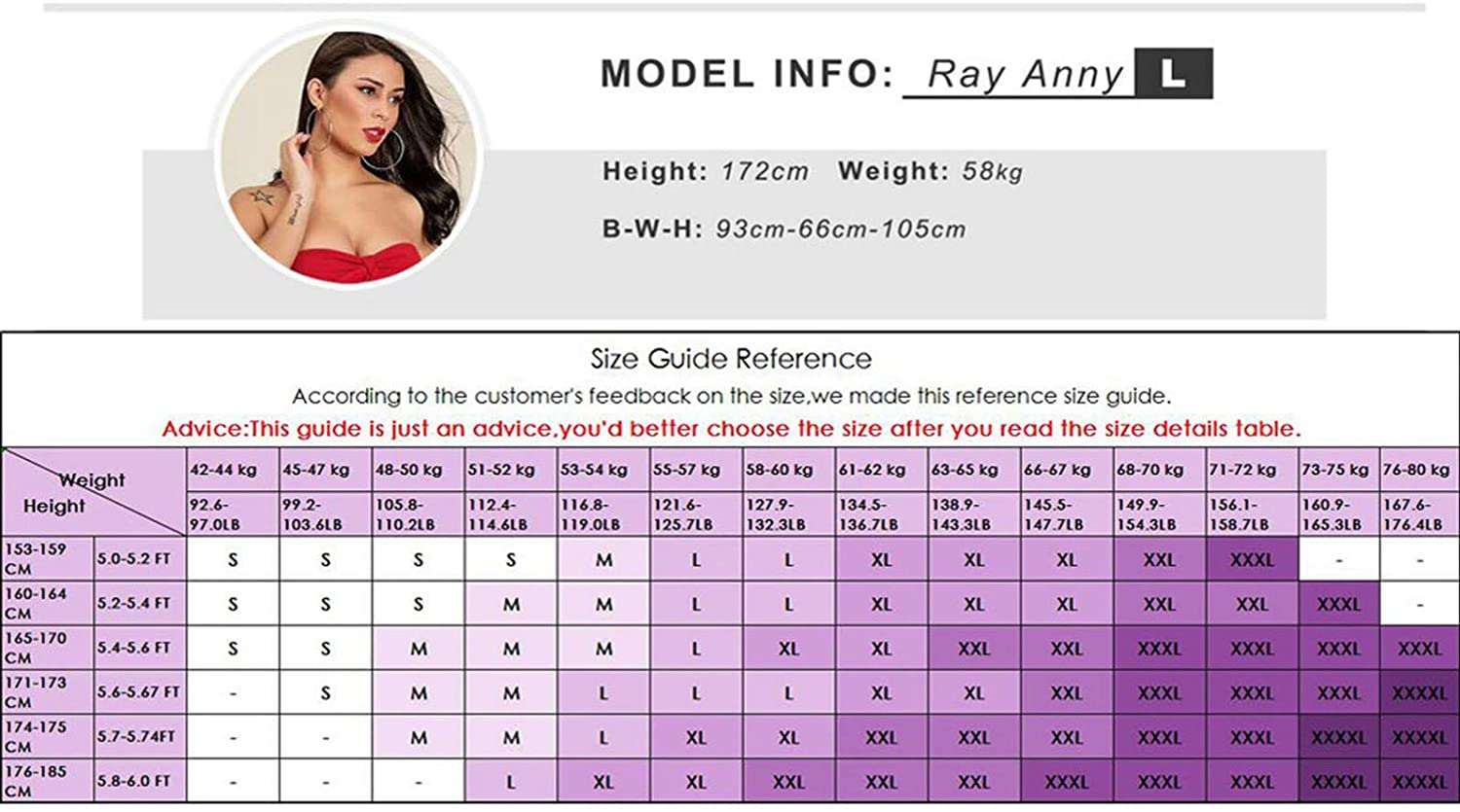 Gerichy Womens Tank Tops Loose Fit,Womens Summer Casual Sleeveless Workout Tank Vest Tees Shirts Blouses Tunics