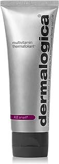 Dermalogica Age Smart Multivitamine Thermafoliant Gezichtsspeeling, 1 x 75 ml
