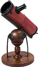 newton telescope replica