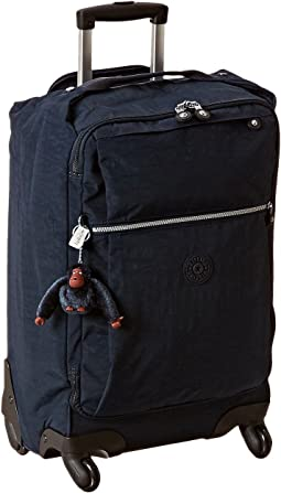 Darcey Small Wheeled Luggage