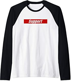 Best tank support lol Reviews