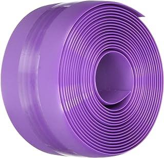 Proline Banda Anti-Pinchazo por Par 57/60-622 Violeta 29