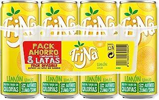 Amazon.es: zumo de limon