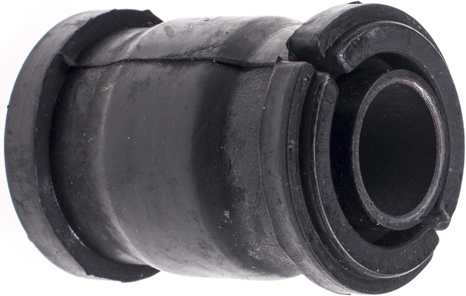 Special Bombing free shipping price APDTY 146132 Bushing 48620-32040 Replaces